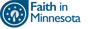 Faith in Minnesota